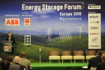 49_Energy_Storage_Forum_Barcelona_2010