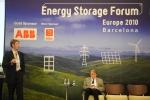 51_Energy_Storage_Forum_Barcelona_2010