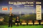 53_Energy_Storage_Forum_Barcelona_2010