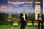 54_Energy_Storage_Forum_Barcelona_2010
