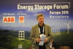 55_Energy_Storage_Forum_Barcelona_2010
