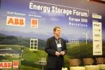 56_Energy_Storage_Forum_Barcelona_2010