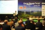 58_Energy_Storage_Forum_Barcelona_2010
