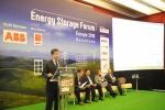 60_Energy_Storage_Forum_Barcelona_2010