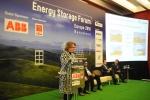 61_Energy_Storage_Forum_Barcelona_2010