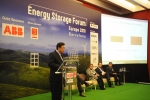 62_Energy_Storage_Forum_Barcelona_2010