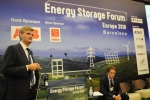 66_Energy_Storage_Forum_Barcelona_2010