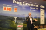 67_Energy_Storage_Forum_Barcelona_2010