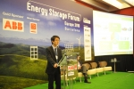 68_Energy_Storage_Forum_Barcelona_2010