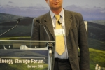 70_Energy_Storage_Forum_Barcelona_2010