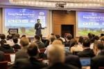 Energy Storage World Forum 2017