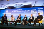 2014-energy-storage-conference-day1-1022-copye