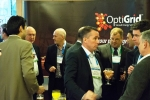 2014-energy-storage-conference-day1-1245e