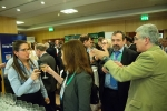 2014-energy-storage-conference-day1-1258e
