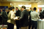 2014-energy-storage-conference-day1-1344e