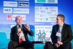 2014-energy-storage-conference-day1-260