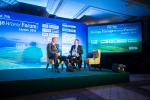 2014-energy-storage-conference-day1-387e1