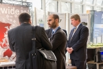 2014-energy-storage-conference-day1-953e