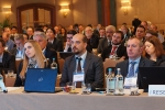 2014-energy-storage-conference-day2-1135e