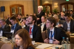 2014-energy-storage-conference-day2-1224e
