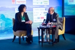 2014-energy-storage-conference-day2-284e