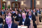 2014-energy-storage-conference-day2-445e
