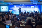 2014-energy-storage-conference-day2-623e