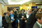 2014-energy-storage-conference-day1-1178e