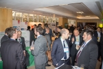 2014-energy-storage-conference-day1-1392e