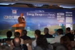 2014-energy-storage-conference-day1-1400