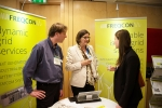 2014-energy-storage-conference-day1-348e