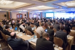 2014-energy-storage-conference-day1-588e
