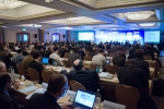 2014-energy-storage-conference-day1-590e