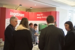 2014-energy-storage-conference-day1-691e