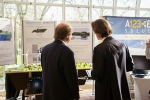 2014-energy-storage-conference-day1-938e
