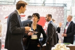 2014-energy-storage-conference-day1-945e