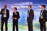 2014-energy-storage-conference-day2-1067e