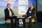 2014-energy-storage-conference-day2-1072e