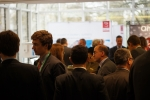 2014-energy-storage-conference-day2-1315e