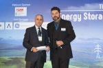 2014-energy-storage-conference-day2-1351e