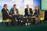 2014-energy-storage-conference-day2-1354e