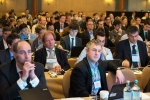 2014-energy-storage-conference-day2-322e