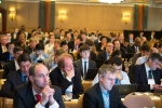 2014-energy-storage-conference-day2-339e