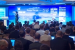 2014-energy-storage-conference-day2-369e