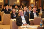 2014-energy-storage-conference-day2-574e