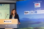 2014-energy-storage-conference-day2-745e