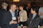 2014-energy-storage-conference-day3-185