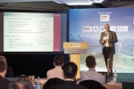 2014-energy-storage-conference-day3-278e