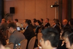 2014-energy-storage-conference-day3-329e