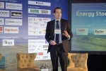 2014-energy-storage-conference-day3-617e